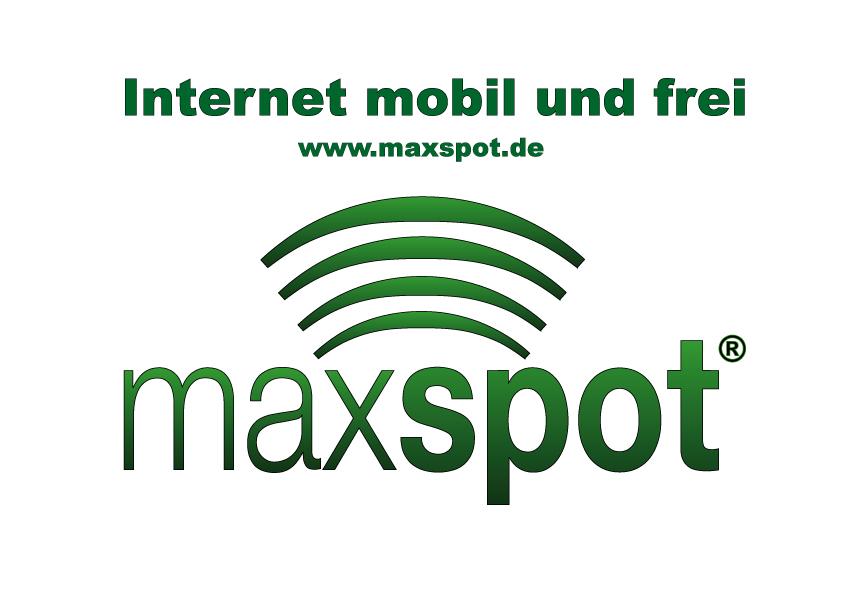 Maxpot